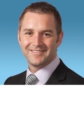 Matt Morton