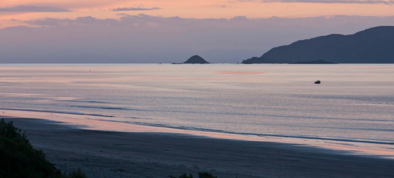Howard & Co Realty - Raumati Beach