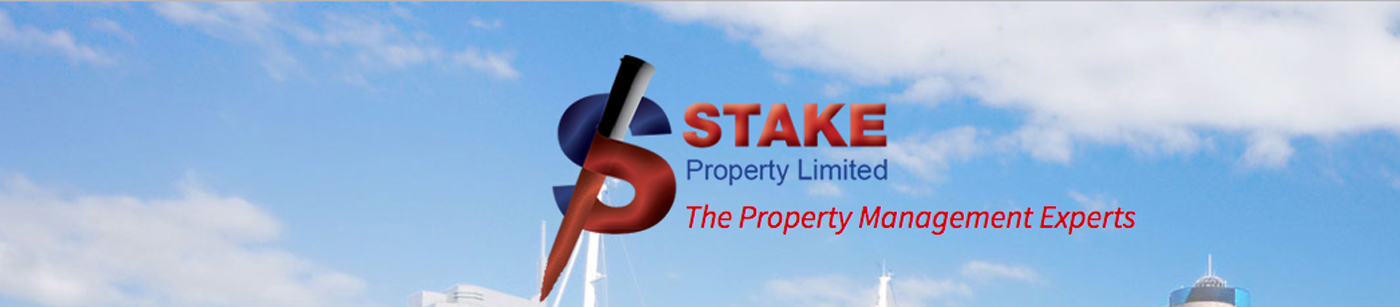 Stake Property - Auckland