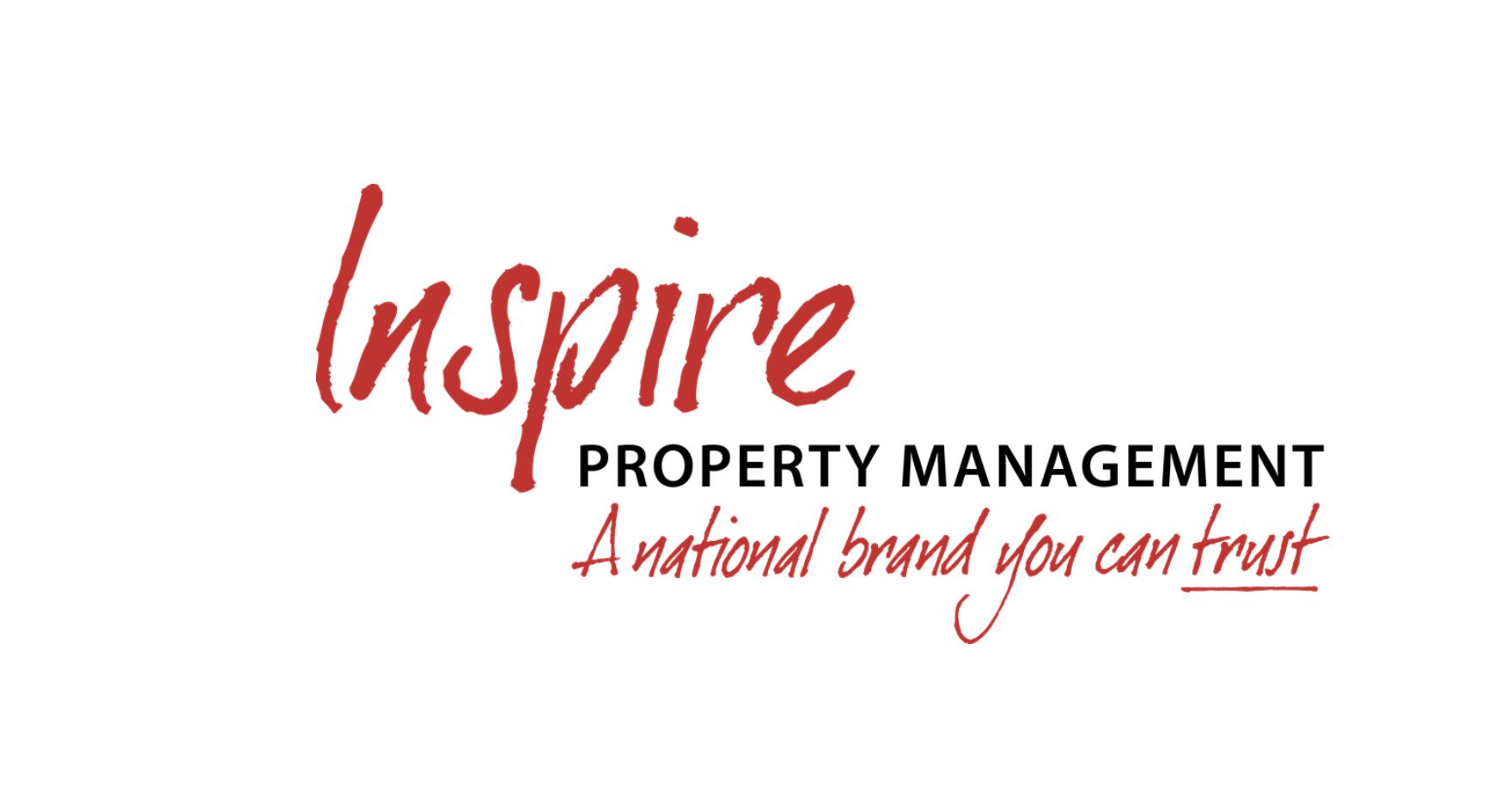 Inspire - Hawkes Bay & Napier