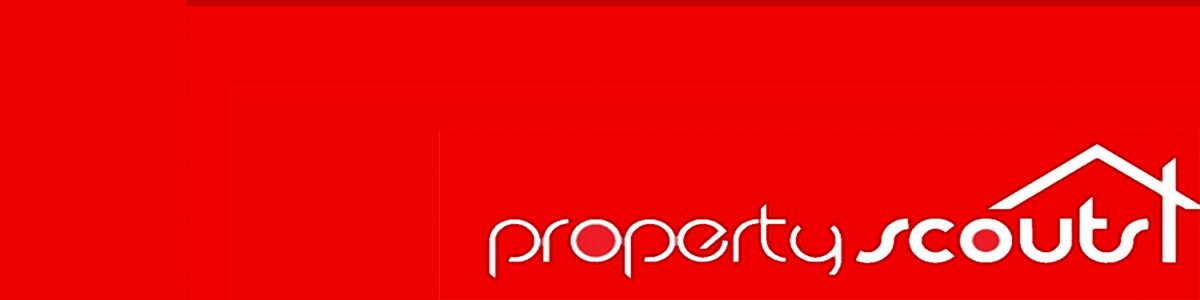 Propertyscouts - Dunedin