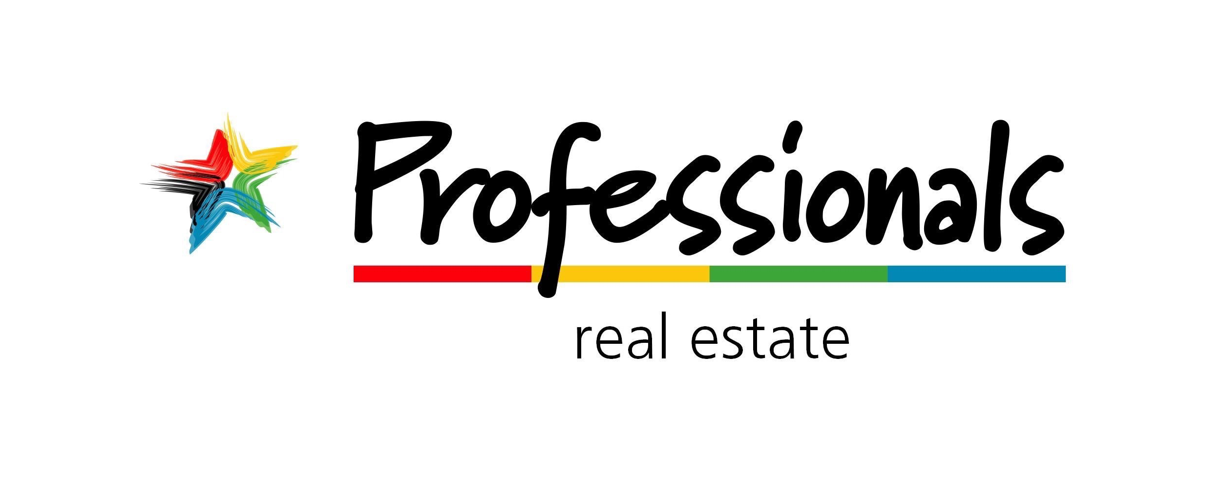 Professionals - Featherston