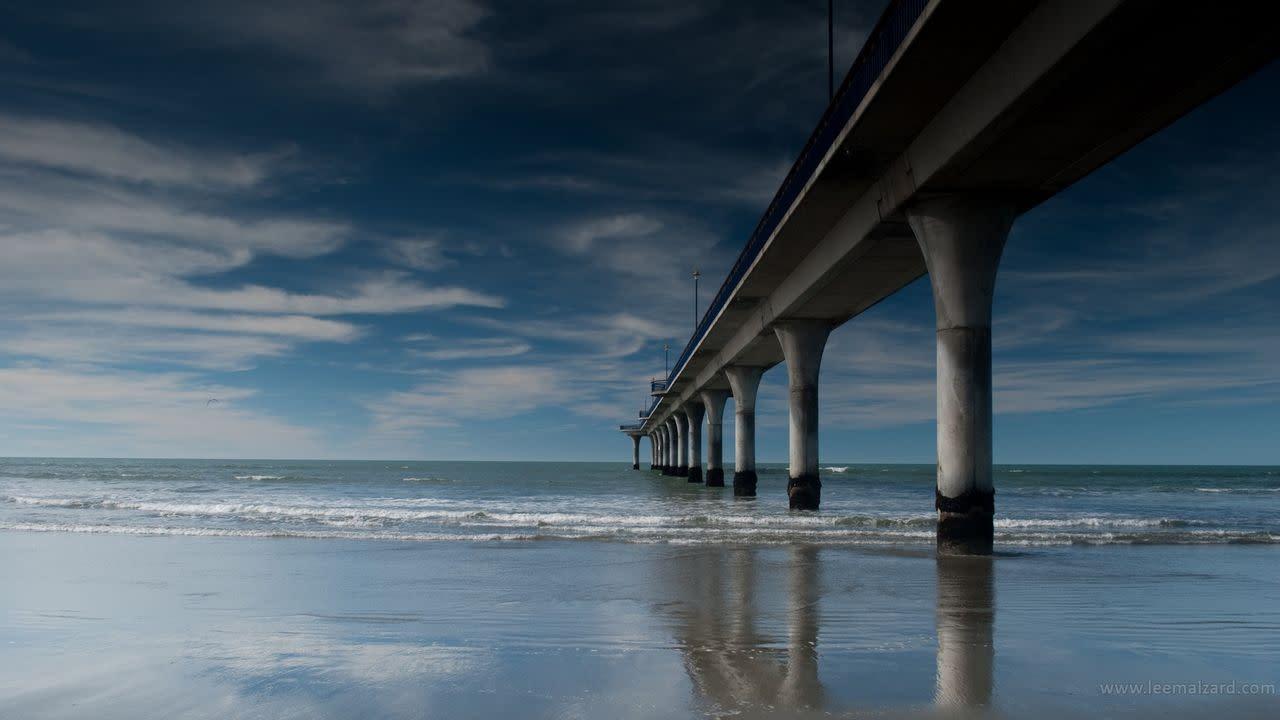 Ray White - New Brighton Property Management