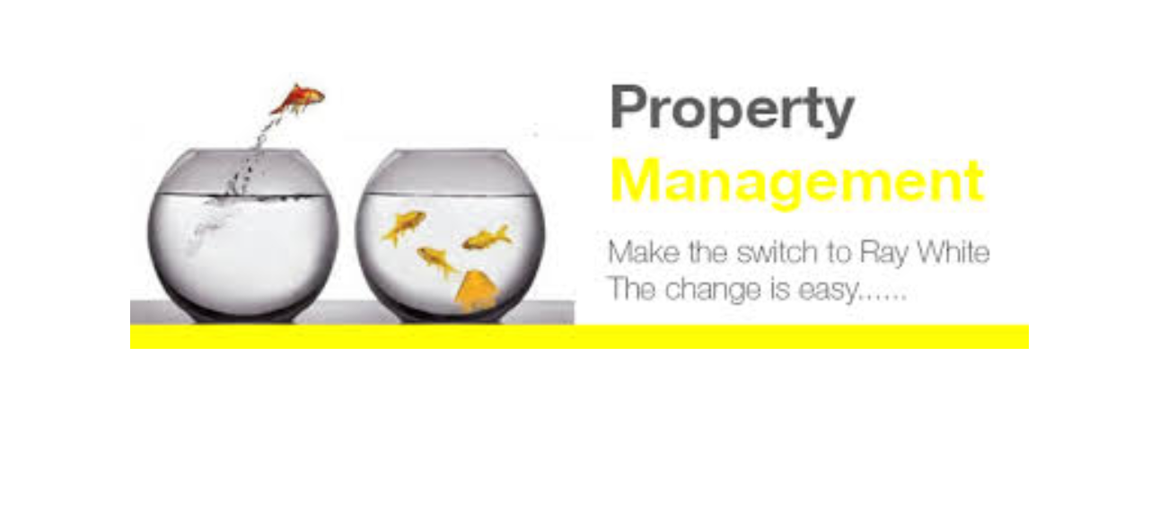 Ray White - Epsom Property Management