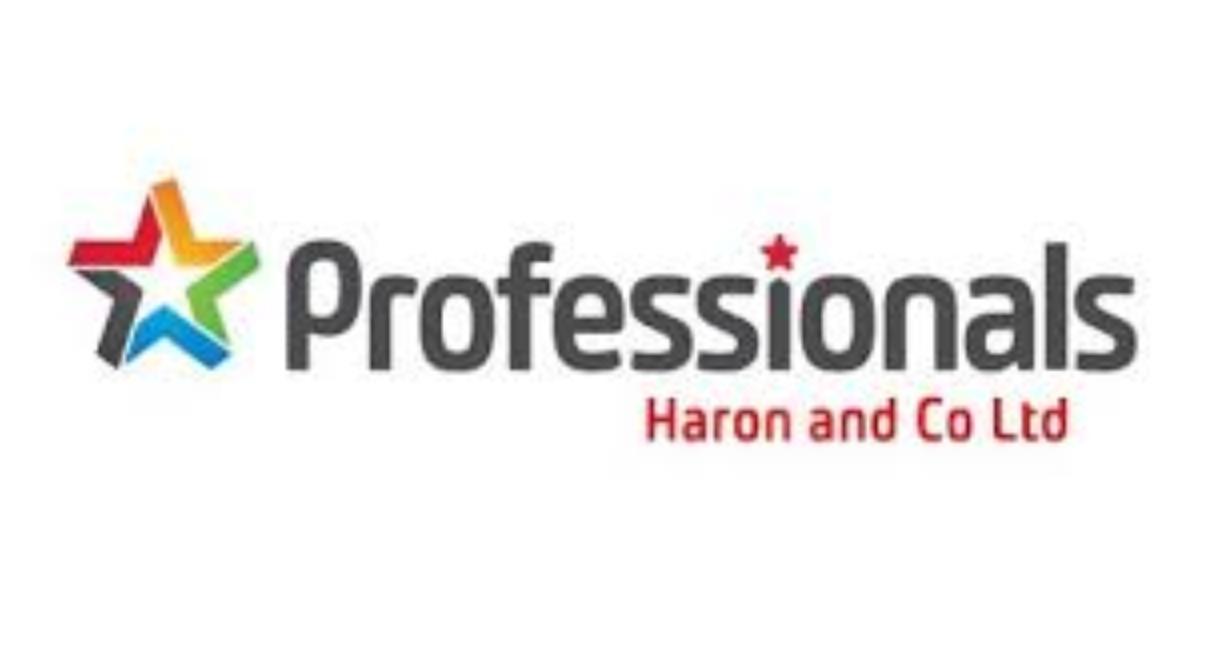 Professionals - Papatoetoe