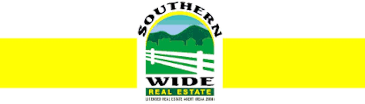 Southern Wide Real Estate - South Island