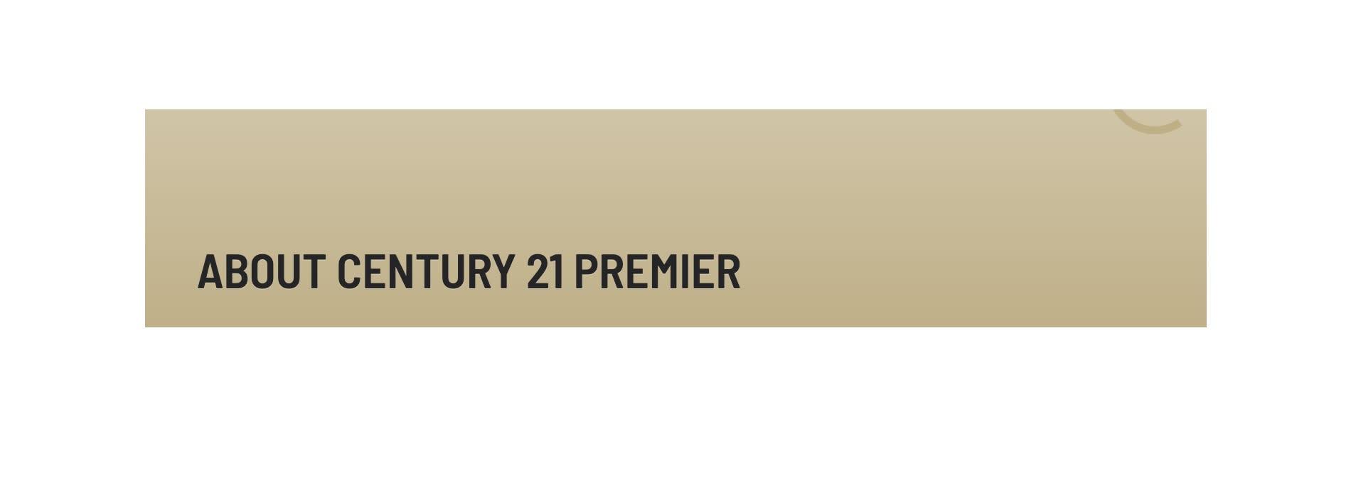 Century 21 - Palmerston North
