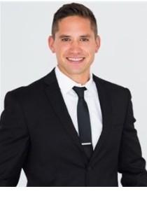 Kris Cunningham