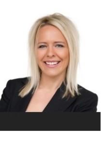 Megan Benson