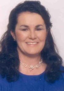Liz Ryniker