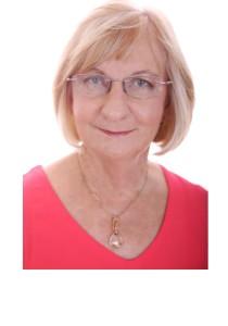 Diane Goer