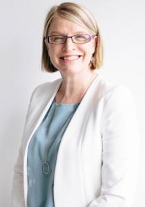 Sarah Mairs