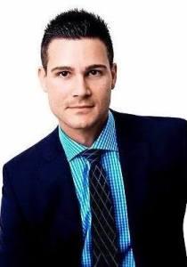 Jon Jaksic