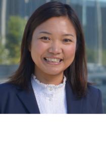 Cathy Mei