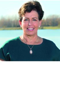 Margaret Feiss