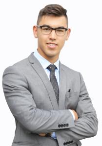 Ahmed Akbari (AJ)