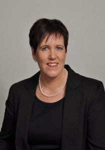 Joanne Steele