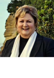 Marion Sinclair