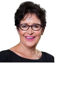 Cathy Roselli