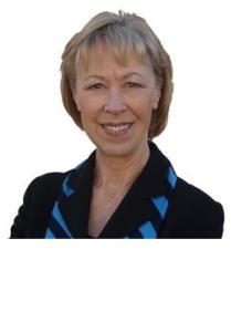 Julie Hurley