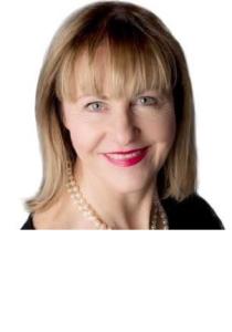 Cheryl Barber