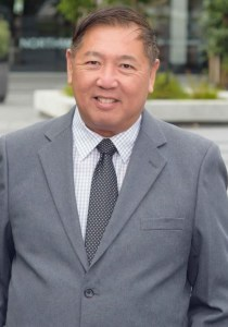 Steven Choy