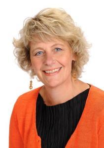 Shirley Bush