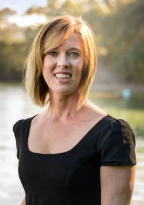 Rochelle Brinsdon