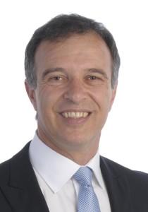 Stan Kalafatelis