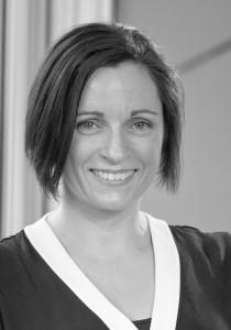 Coralie Reid