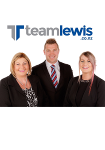 Team Lewis RE/MAX  Carol, Mike and Deb Lewis