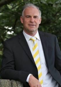 Philip Brough