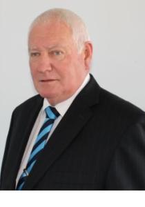 Tony McEwan