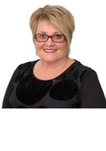 Diane Dobson