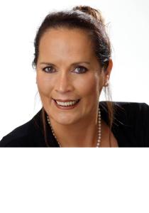 Jo-Anne Sutton