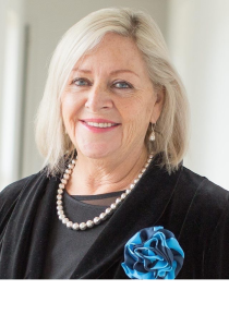 Jan-Louise Chesmar