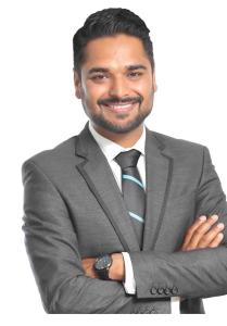 Rubal Singh
