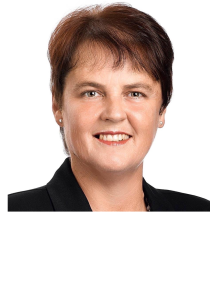 Theresa Brand