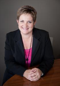 Cynthia Klenner