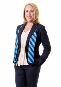 Karen Eppingstall