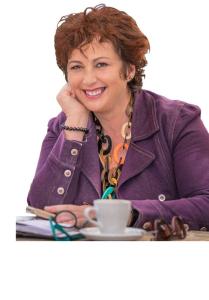 Annie Gilroy