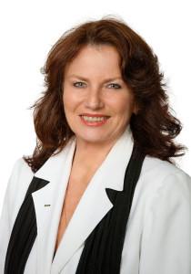 Anne Pyke