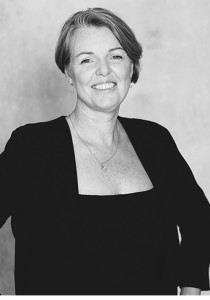 Jeanne Clayton