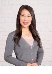 Stella Shao