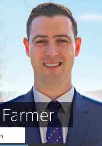 Thomas Farmer