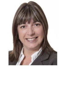 Tracy Corneal