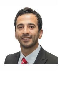 Sahab Hussain
