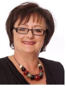 Glenda Buschl