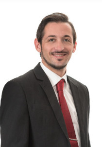 Nicholas Meloni