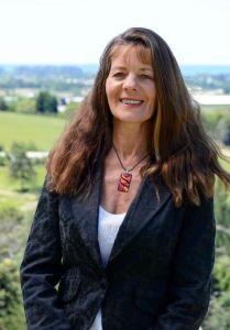 Fay Stoker